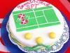 torta-001