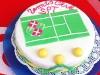 torta-002