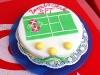 torta-003