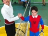 pirata & spiderman