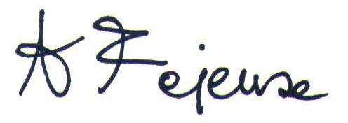 Firma J